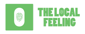 The Local Feeling -